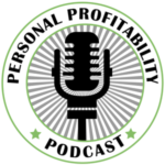 Personal-Profitability-Podcast