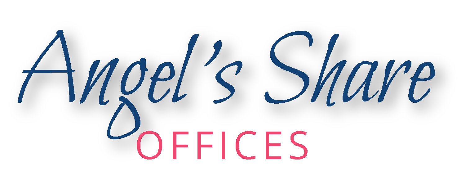 Angel's Share Offices