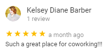 Kelsey Review